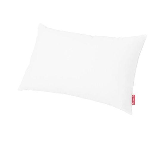 基本型羽絨枕(三款選擇)