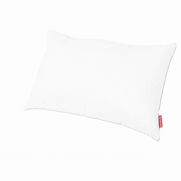 功能型羽絨枕